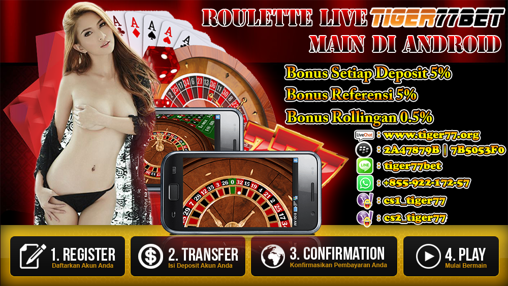 Agen-Roulette-Android-Terpercaya-Online-Di-Indonesia