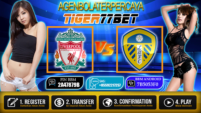 Prediksi Liverpool vs Leeds United 30 November 2016