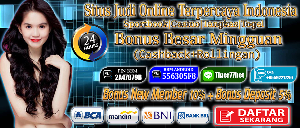 Tips Aman Menang Judi Over Under Taruhan Bola Online Mudah